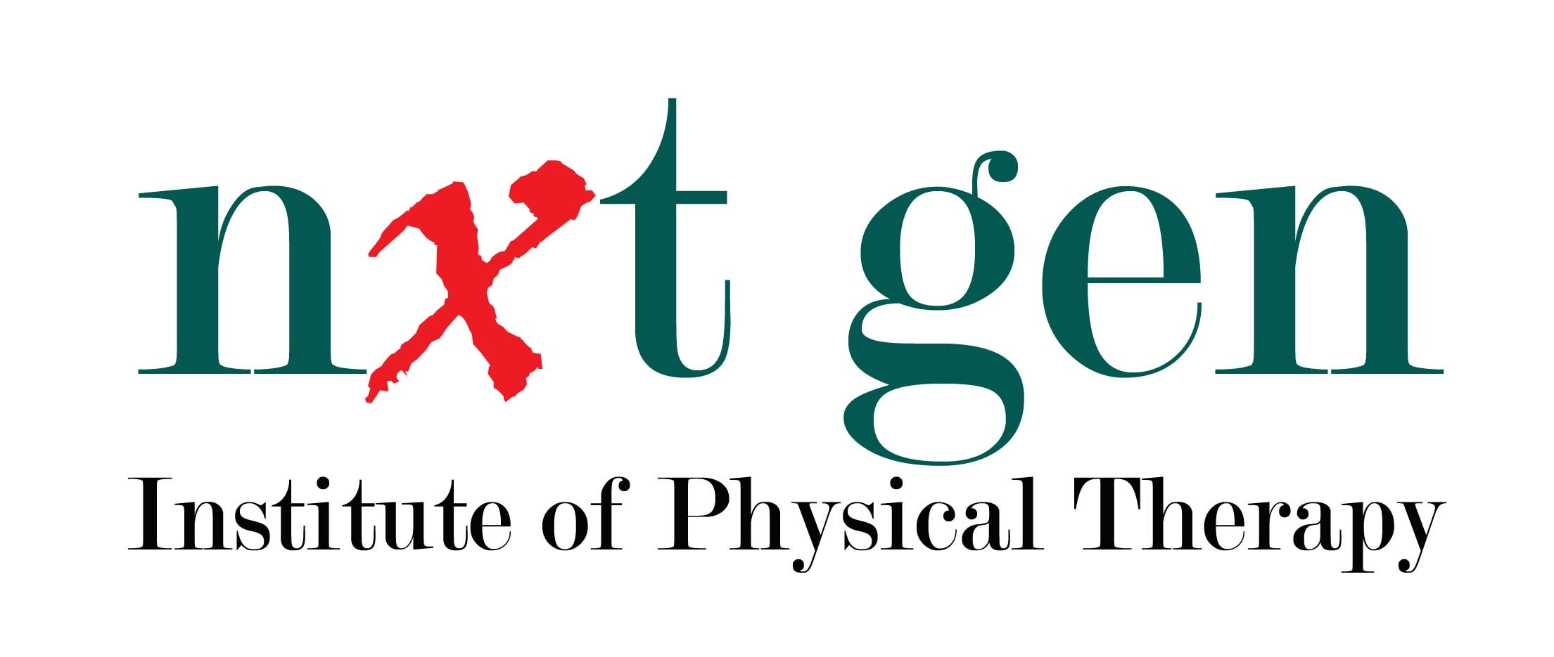 Nxt Gen Institute of PT